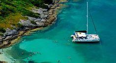 Great deals in Bermuda!    http://www.roundtripnow.com/deal-details/de8bd8198329b2c36a1613acf8579596