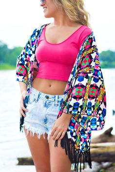 Women's Tops   uoionline.com: Women's Clothing Boutique