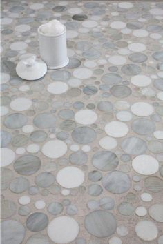 Don't wait to get the best surface and wall coveringg designs inspiration! Find it with Maison Valentina at http://www.maisonvalentina.net/