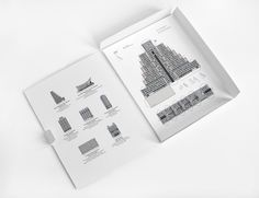 zupagrafika brutal east paper blocs designboom