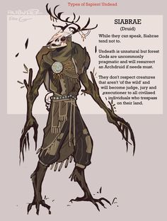 D D Characters, Fantasy Characters, Fictional Characters, Story Inspiration, Character Design Inspiration, Fantasy Character Design, Character Art, Fantasy Literature, Dnd Monsters