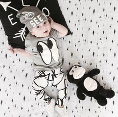 Vind meer kleding sets informatie over Nieuwe 2016 baby boy kleding mode…