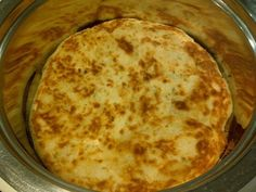 Lovely flat bread that is quick and easy to make. Easy Flatbread Recipes, Easy Bread Recipes, Baking Recipes, Rolled Sandwiches, Asian Cooking, Main Meals, Food Photo, Flat Bread, Appetizers