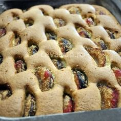 Good Food, Cookies, Desserts, Workshop, Crack Crackers, Tailgate Desserts, Deserts, Atelier, Biscuits