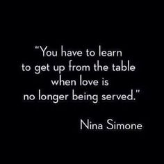 charming life pattern: nina simone – quote – you have to learn to get up … charmantes leben muster: nina simone – zitat – man muss lernen aufzustehen … Now Quotes, Quotes To Live By, Motivational Quotes, Life Quotes, Inspirational Quotes, Wisdom Quotes, Oprah Quotes, Lovers Quotes, Self Quotes