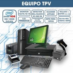 Monitor, Electronics, Phone, Rolodex, Keyboard, Computers, Telephone, Mobile Phones, Consumer Electronics