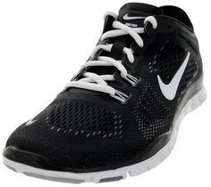 ecaf76fb2561c Nike Womens Free 5.0 TR Fit 4 Cross Training Shoes Reviews