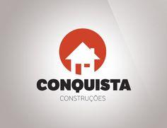 Identidade Conquista Construções