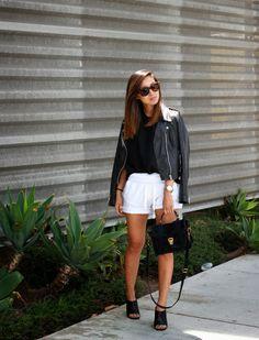 cryskay.com - Petite Style  Fashion Blogger / Petite Lookbook
