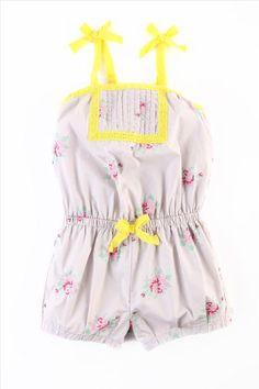 alexis jumpsuit   Cotton On