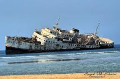 She got a little too close to land Abandoned Property, Abandoned Ships, Abandoned Places, Richmond California, Ship Breaking, Shipwreck, Water Crafts, Great Photos, Underwater