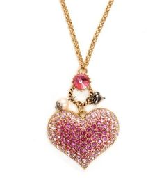 married