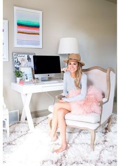 lovely office liketkit wwwliketkitoga liketkit white home office desk w60 white