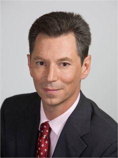 Nikolai Beckers, noul CEO al COSMOTE Romania si ROMTELECOM