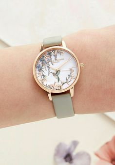 Women's Luxury Watches For Travel And Fashion – Voyage Afield Trendy Watches, Cute Watches, Cheap Watches, Women's Watches, Girl Watches, Rose Gold Watches, Wrist Watches, Cute Jewelry, Jewelry Accessories