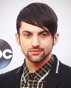 I need to stop pinning pictures of the Pentatonix... said no one ever.