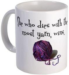 Source: http://www.cafepress.es/mf/8624446/the-most-yarn_mugs?productId=44015137