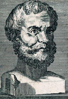 Аристип