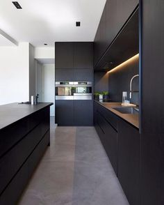 M House in Melbourne by DKO #modern_interiordesign by modern_interiordesign http://discoverdmci.com