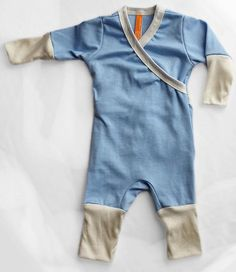 Product Search - The Child: Local, Ethical & Safe Products For Kids Unique Outfits, Kids Outfits, Playsuits, Cute Shirts, Rompers, Mom, Children, Household, Blue