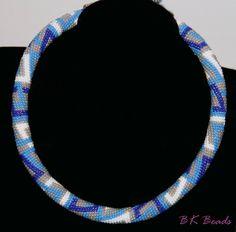 152 Besten Perlen Häkeln Bilder Auf Pinterest Bead Crochet Bead