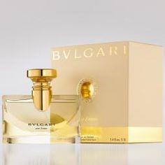 Bvlgari Pour Femme Eau De Parfum Spray for Women 100 ml Bvlgari Pour Femme, I Love Mom, Parfum Spray, Perfume Bottles, Place Card Holders, Instagram, Women, Feminine, Walmart