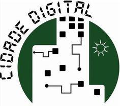 São José de Ribamar é a única cidade do Maranhão a participar do Programa Cidades Digitais