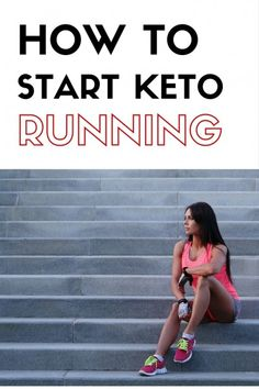 Can you become a runner fuelled by fat? Preferably your own stored body fat? Yes you can! Ketogenic diets and running work really well in partnership.