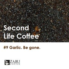 One to try after you have finished making your dinner this evening... Check out our blog (link via profile) or via: http://www.zabucoffee.co.uk/2015/10/secondlifecoffee-9/  #lifeafterbrew #zabucoffee #secondlife #secondlifecoffee #coffeegrounds #coffeebeans #summer #CaffeineFix #caffeine #zabucoffee #summer #welovecoffee #coffeetime #coffeebreak #caffeinekick #coffeelovers #FreshCoffee #freshlyroasted #coffeeaddict #coffeehacks