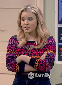 71 Best Taylor Spreitler Dylan Patton And Friends Images