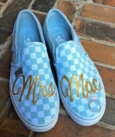 afc9db7dd1 66 Best DBS  Painted Shoes images in 2019