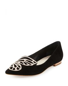 #SophiaWebster - Ayakkabı