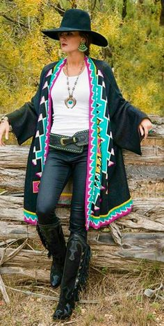 Double D Ranchwear So pretty. Cowgirl Chic, Western Chic, Cowgirl Mode, Estilo Cowgirl, Cowgirl Style, Cowgirl Bling, Country Fashion, Boho Fashion, Girl Fashion