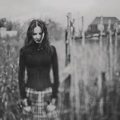 Photography by Taisia Vesna Pankratova