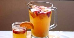 Celebrate summer with these flavorful drinks that feature your favorite adult beverage: rum!