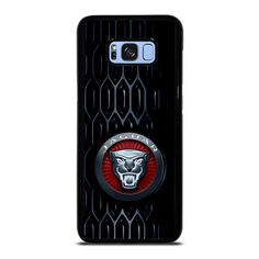 JAGUAR METAL EMBLEM Samsung Galaxy S8 Plus Case Cover Vendor: favocasestore Type: Samsung Galaxy S8 Plus case Price: 14.90 This premium JAGUAR METAL EMBLEM Samsung Galaxy S8 Plus Case Cover shall set up cool style to yourSamsung S8 phone. Materials are from durable hard plastic or silicone rubber cases available in black and white color. Our case makers personalize and manufacture each case in best resolution printing with good quality sublimation ink that protect the back sides and corners… Galaxy S8, Samsung Galaxy, S8 Phone, Best Resolution, S8 Plus, Black And White Colour, Silicone Rubber, Phone Covers, Phone Accessories