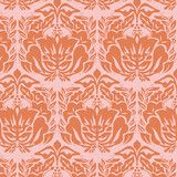 """Timeless in Rosewood"" by Bonnie Christine from the collection ""Reminisce"". Available at www.pinkcastlefabrics.com."