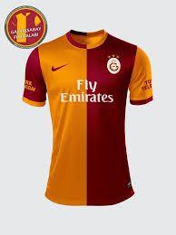 Galatasaray 2014 2015 formaları