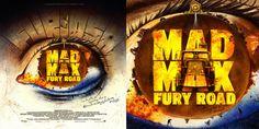 mad_max__fury_road___fanart_poster_by_sivadigitalart-d8uycb2