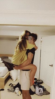 50 Sweet Relationship Goal Photographs You Will Love – Page 37 of 50 – - Couple goals Couple Goals Relationships, Relationship Goals Pictures, Relationship Advice, Distance Relationships, Relationship Problems, Cute Couples Photos, Cute Couples Goals, Cutest Couples, Cute Couples Hugging