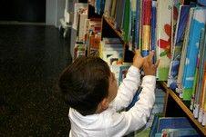 children's narrative and story grammar