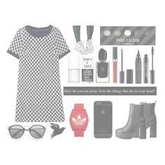 """""""""""Run away with me Lost souls in revelry Running wild and running free"""""""" by scarlett-927 ❤ liked on Polyvore"""