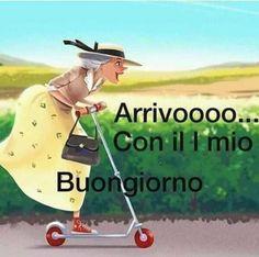 Laku Noc, Italian Memes, Good Mood, Good Morning, Baseball Cards, Sports, Sticker, Anime, Travel
