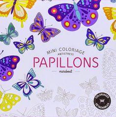 Ofertazas de la semana http://www.mbfestudio.com/2015/05/lecciones-y-ofertazas-de-jueves.html #papillons #butterfly #mariposas #ofertas #descuentos #compras #crafts
