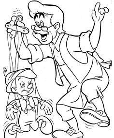 desenhocolorir-pinoquio+(2).gif (1128×1363)
