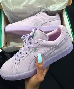 f2bffc250561 Shop from the best fashion sites and get inspiration from the latest puma  sneakers. Fashion discovery and shopping in one place at Wheretoget.