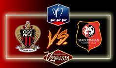 Prediksi Skor Nice Vs Rennes 5 Januari 2016, Prediksi Bola Nice Vs Rennes, Prediksi Nice Vs Rennes, Prediksi Skor Bola Nice Vs Rennes, Nice Vs Rennes