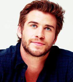 Liam Hemsworth (PB for Darren Scott Caldwell) Liam Hemsworth, Hemsworth Brothers, Behind Blue Eyes, Z Cam, Australian Actors, Sr1, Hollywood Actor, Hollywood Actresses, Lorde
