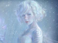 Air fairy-me