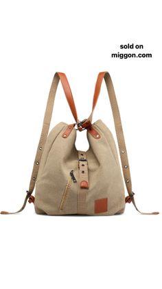 Crochet Handbags, Crochet Purses, Burberry Handbags, Women's Handbags, Blue Couches, Shopping Places, Bucket Bag, Reusable Tote Bags, My Style